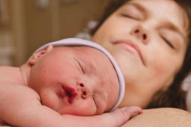 alleingeburt schwangerschaft und geburt in eigenregie