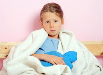 Erbrechen Und Durchfall Bei Kindern Urbiade