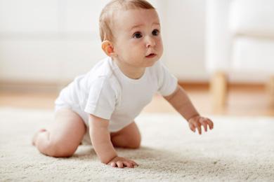 Fit Fürs Laufen So Entwickelt Sich Dein Kind Urbiade