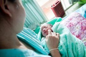 Zwillingsschwangerschaft Wie Hoch Ist Das Risiko Urbia De